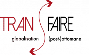logos transfaire